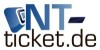 NT-Ticket