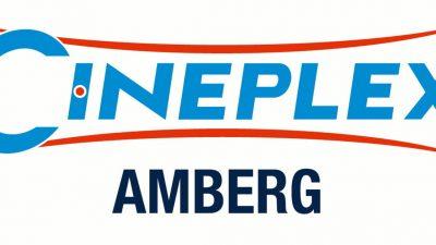 cineplex-amberg-logo-rcm1200x627u