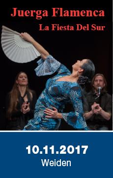 flamenco_bea