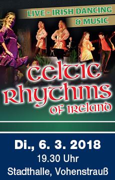 celtic_banner