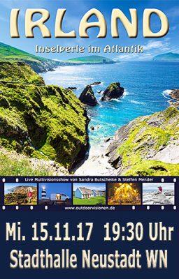 18-10-15-11-17-banner-nt-ticket-neustadt-wn-irland