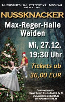 lz-23-10-17-12-2017-weiden-nt-ticket-banner