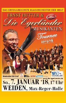 lz-30-10-24-12-banner_ernst-hutter_230x360