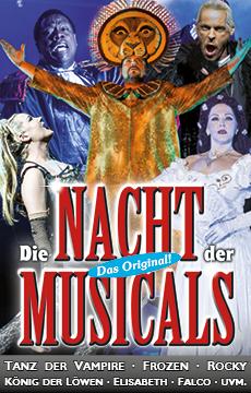 230x360px-die-nacht-der-musicals