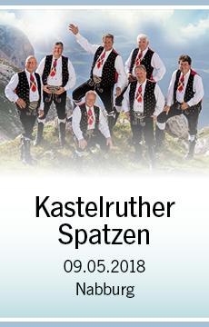 banner_kastelruther-spatzen