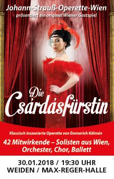OberpfalzMedien_Banner_Cs·rd·sf¸rstin_2018_160x250px_4c.qxp_L