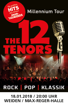 OberpfalzMedien_Banner_The 12 Tenors_2018_160x250px_4c.qxp_Layou