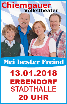 banner-chiemgauer-vt-erbendorf