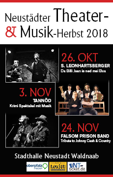 banner-new-theater-musikanten-herbst
