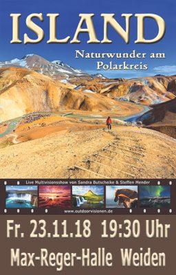banner-nt-ticket-weiden-island_01