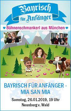 banner_bairisch-fuer-anfaenger_230x360