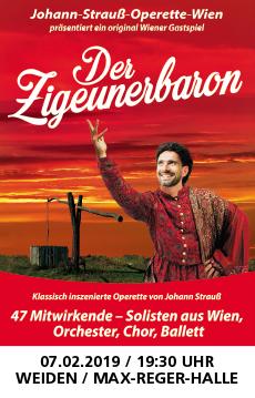 OberpfalzMedien_Banner_ZGB_2019_230x360px_4c.qxp_Layout 1