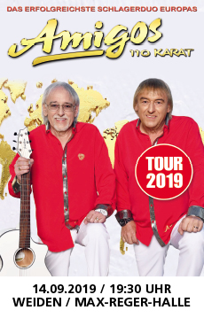 OberpfalzMedien_Banner_Amigos_2019_230x360px_4c.qxp_Layout 1