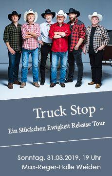 banner-truck-stop