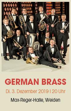 banner-german-brass