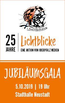 banner-lichtblicke-jubilaeumsgala