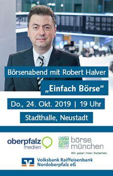 banner_boersenabend_robert-halver