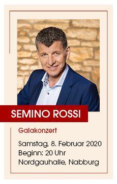 semino_rossi_banner