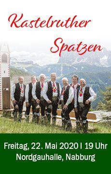 banner_kastelruther_spatzen