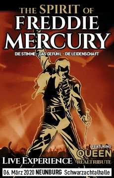 230x360-web-mercury-neunburg