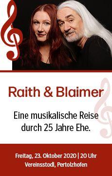 banner_2020_10_23_raithblaimer