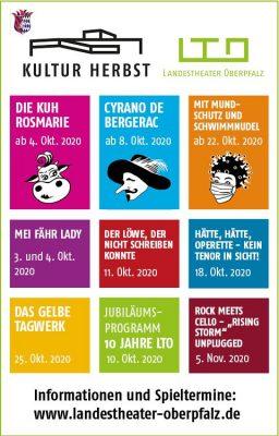 banner-kulturherbst_vers2