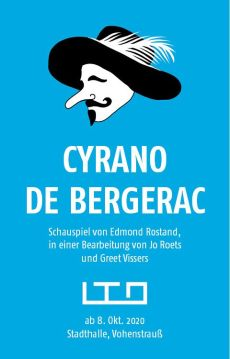 banner_lto_cyrano_1