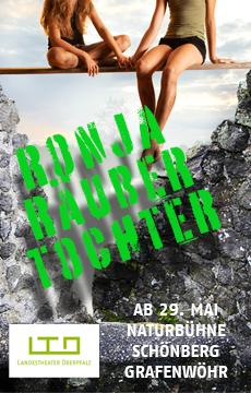 2021_05_29_banner_lto_ronja