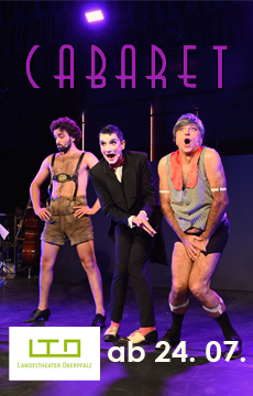 2021_07_24_banner_lto_cabaret