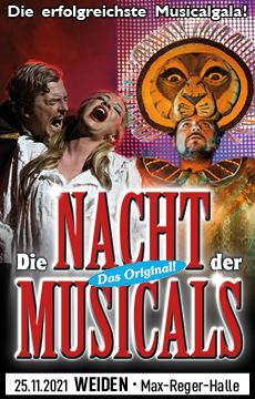 2021_11_25_die-nacht-der-musicals_weiden